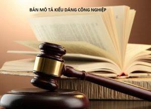 ban-mo-ta-kieu-dang-cong-nghiep