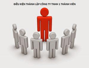 cong-ty-tnhh-1-thanh-vien