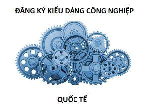 dang-ky-kieu-dang-quoc-te-1