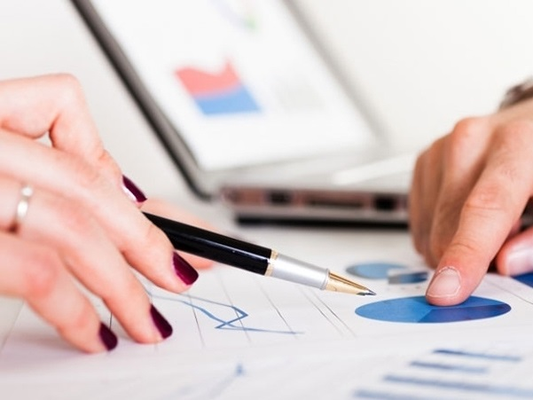 Hồ sơ bổ sung, thay đổi ngành nghề kinh doanh