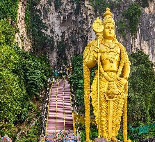 Dang-ky-nhan-hieu-Malaysia