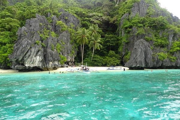 Dang-ky-nhan-hieu-Philippines