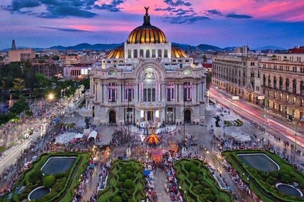Dang-ky-nhan-hieu-Mexico