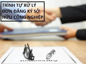 trinh-tu-xu-ly-don-dang-ky-so-huu-cong-nghiep