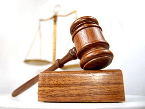 Những trường hợp hủy bỏ hiệu lực văn bằng bảo hộ